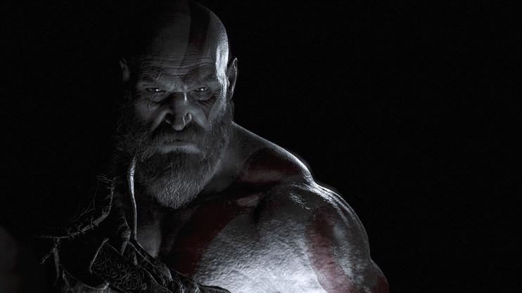 God of War_20180622231721.jpg