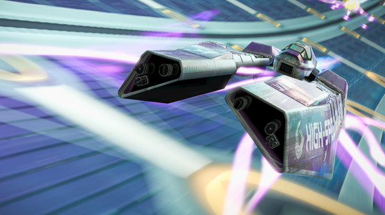 WIPEOUT™_OMEGA_COLLECTION_20190820210410