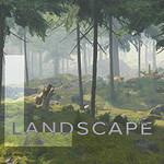 Category Thumbnail Landscape.jpg