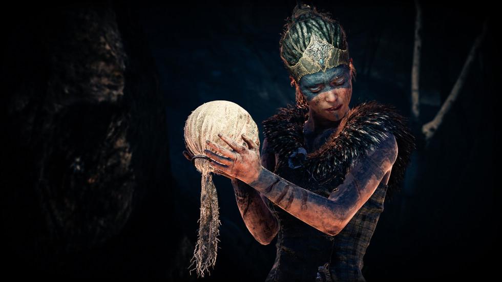 Hellblade__Senua's_Sacrifice™_2018031420