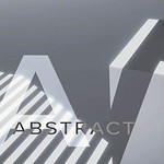 Category Thumbnail Abstract.jpg
