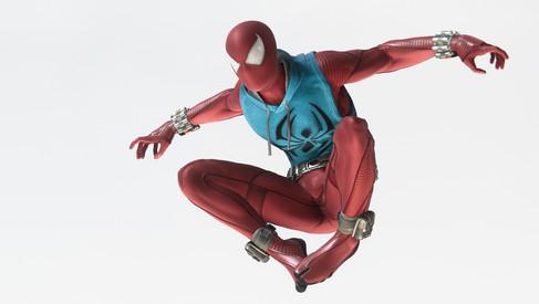 Marvel's Spider-Man_20181121221834.jpg