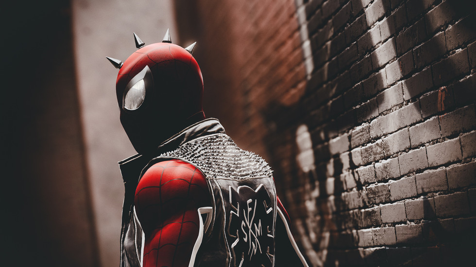 Marvel's Spider-Man_20181213222320.jpg