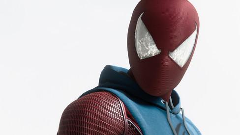 Marvel's Spider-Man_20181121224019.jpg