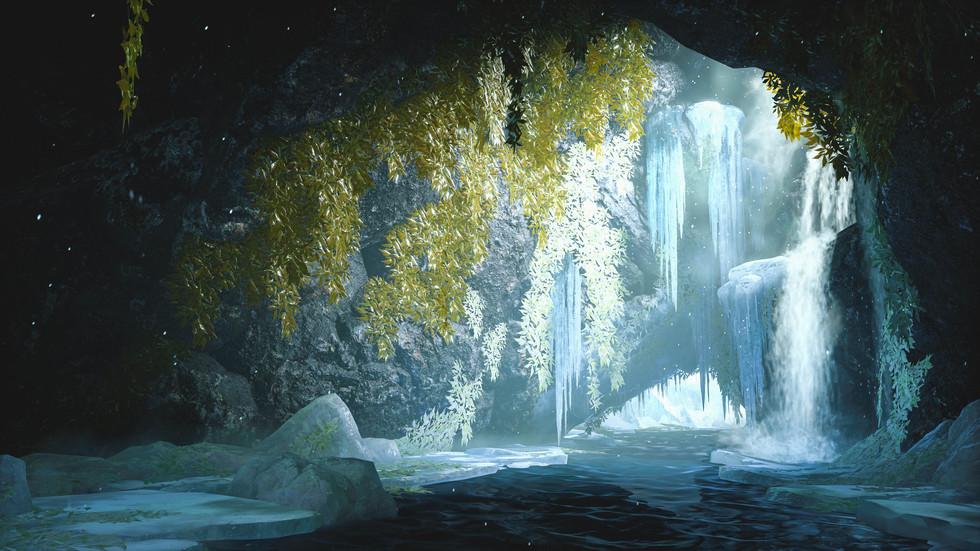 Midgard Lake of Nine Cavern.jpg
