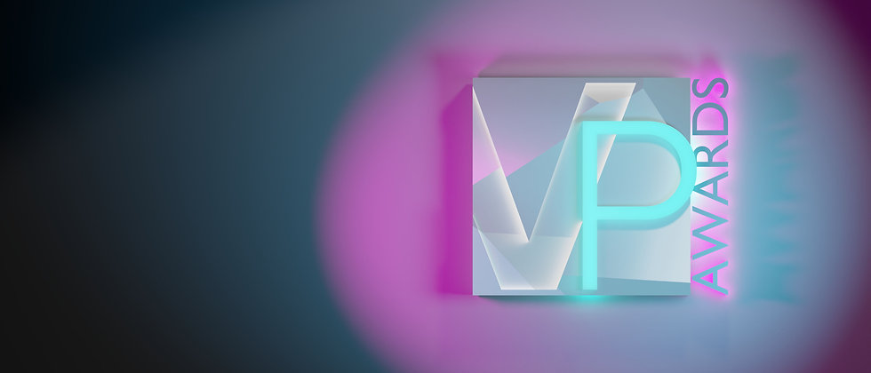 #TheVPAwards Orthographic.jpg