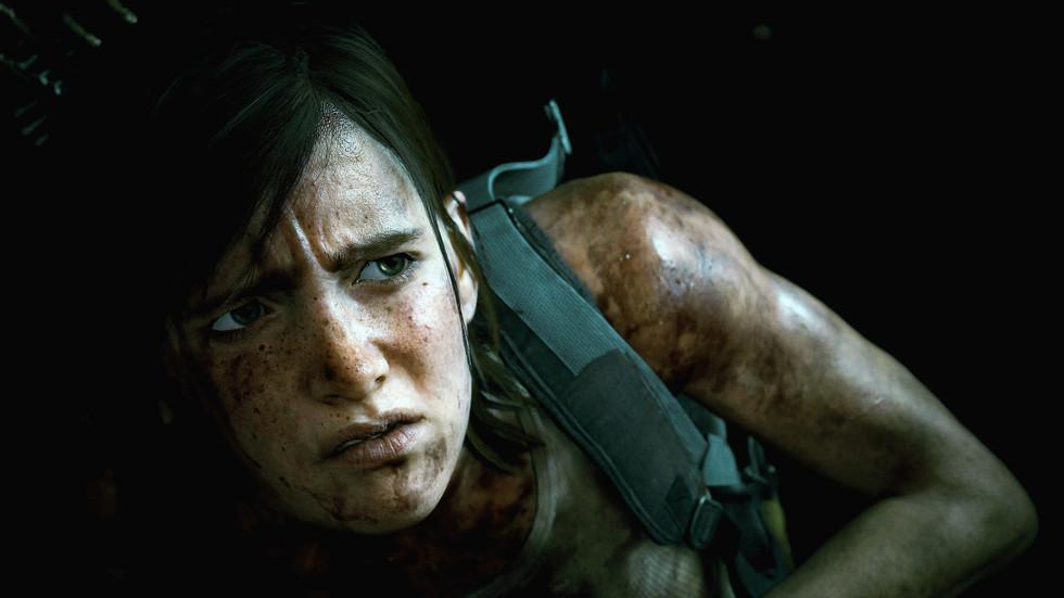 The Last of Us™ Part II_20200630024915.j