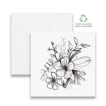 Bouquet Inks