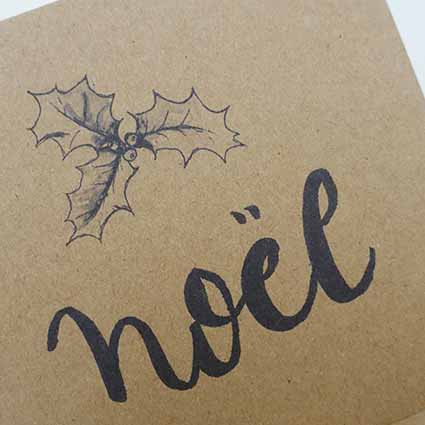 craft and brush lettering2.jpg