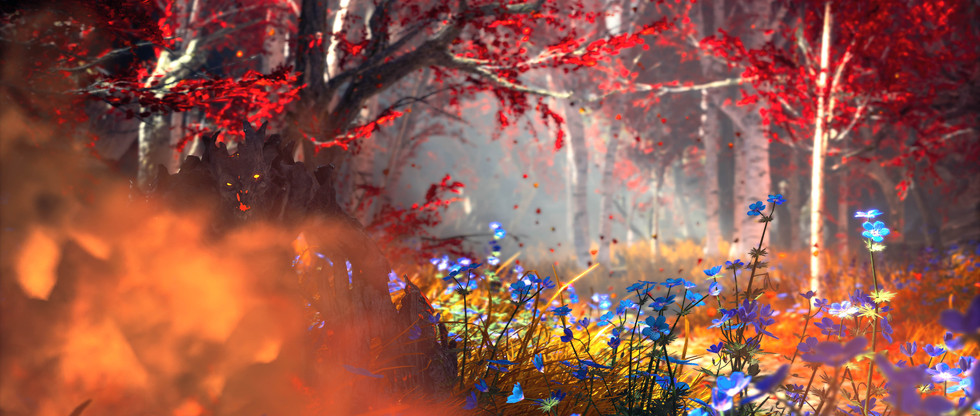 Midgard_Witch's Woods.jpg
