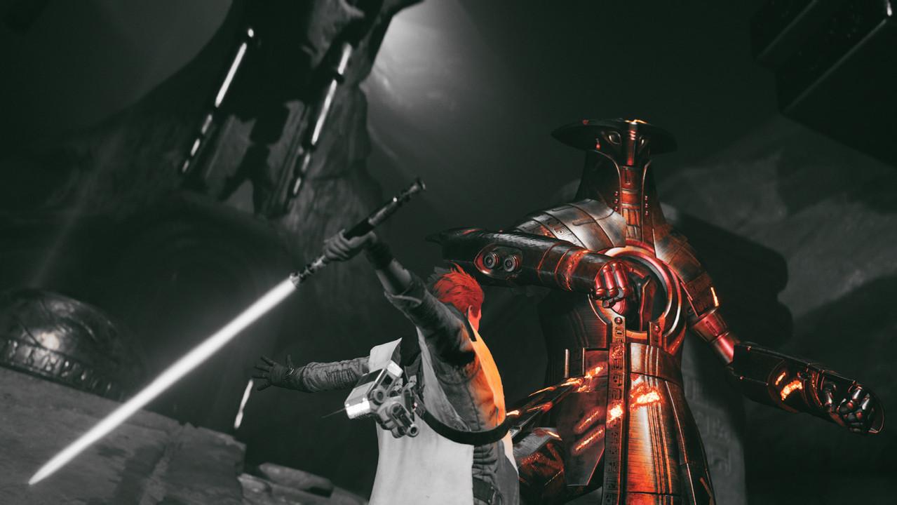 STAR_WARS_Jedi__Fallen_Order™_2019122218