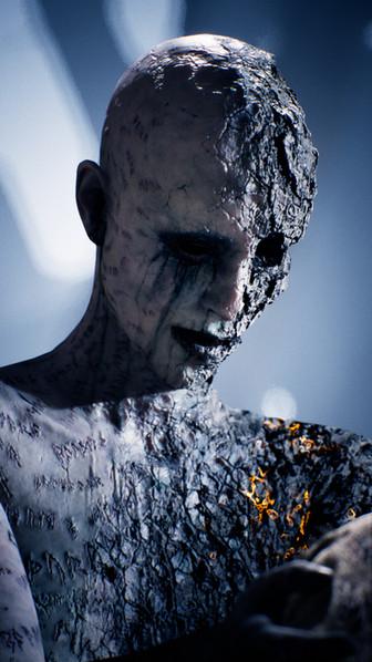 Hellblade__Senua's_Sacrifice™_2019012201