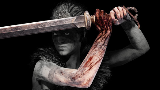 Hellblade__Senua's_Sacrifice™_2018033023