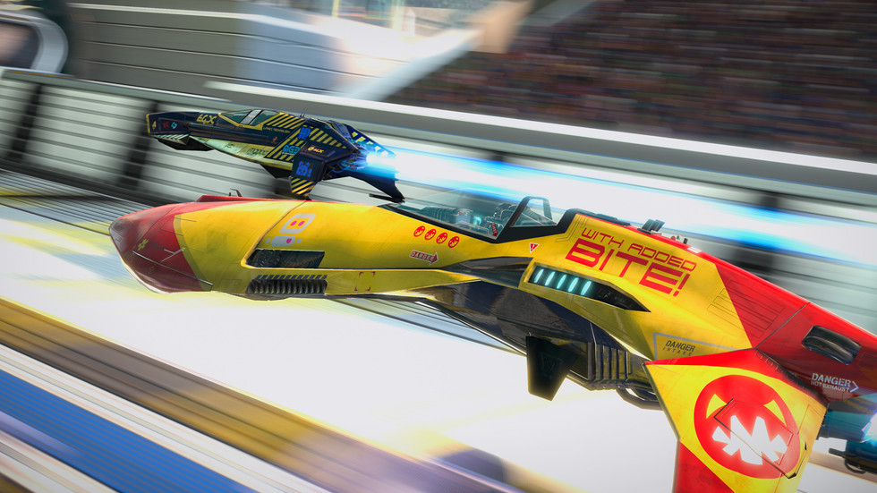 WIPEOUT™_OMEGA_COLLECTION_20190901172938