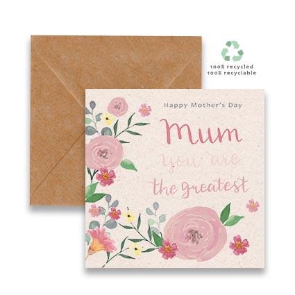 mum flowers.jpg
