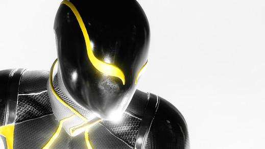 Marvel's Spider-Man_20181126234038.jpg