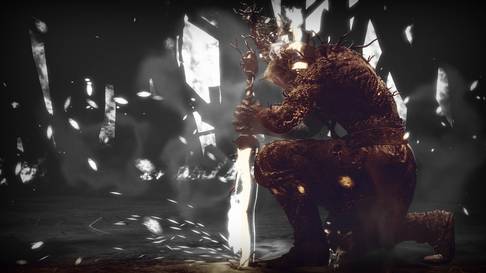 Hellblade__Senua's_Sacrifice™_2018060600