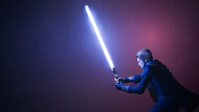 STAR_WARS_Jedi__Fallen_Order™_2019121723