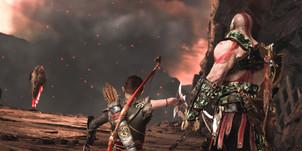 Kratos_Atreus Muspelheim Valyrie 1.jpg