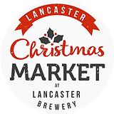 lancaster christmas market.png
