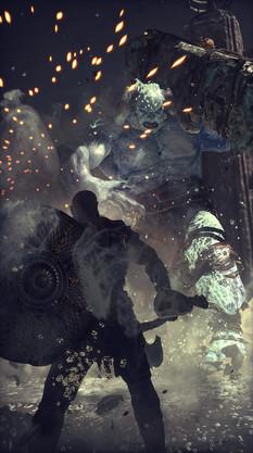 God of War_20180622214122.jpg