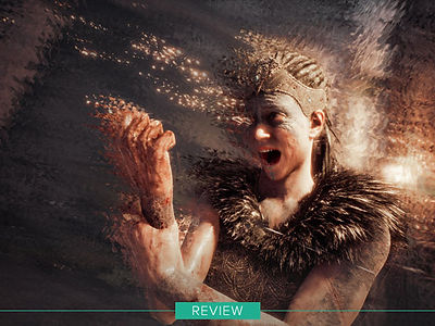 Hellblade: Photo Mode Review