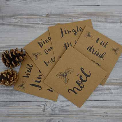 craft and brush lettering9.jpg