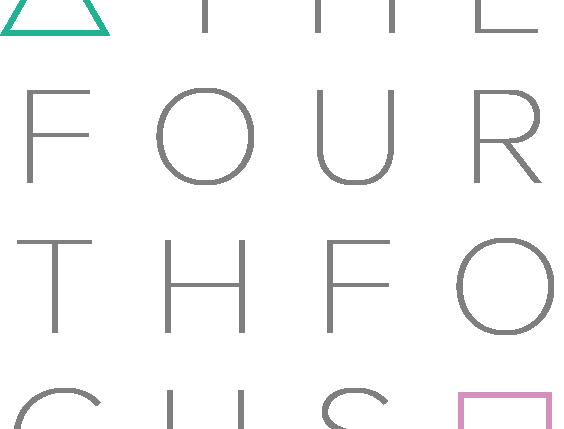 TheFourthFocus.com Just Got Better