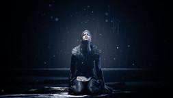 Hellblade__Senua's_Sacrifice™_2019012122