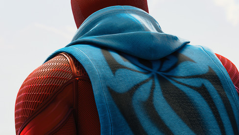 Marvel's Spider-Man_20181211234114.jpg