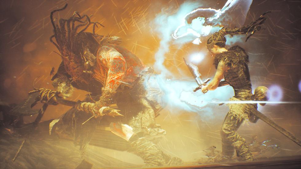 Hellblade__Senua's_Sacrifice™_2019011023