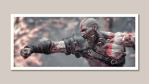 God of War Detail Print.jpg