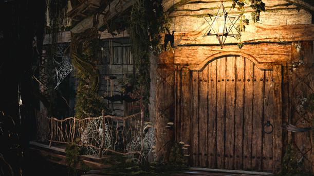 Midgard_Witch's Cave 3.jpg