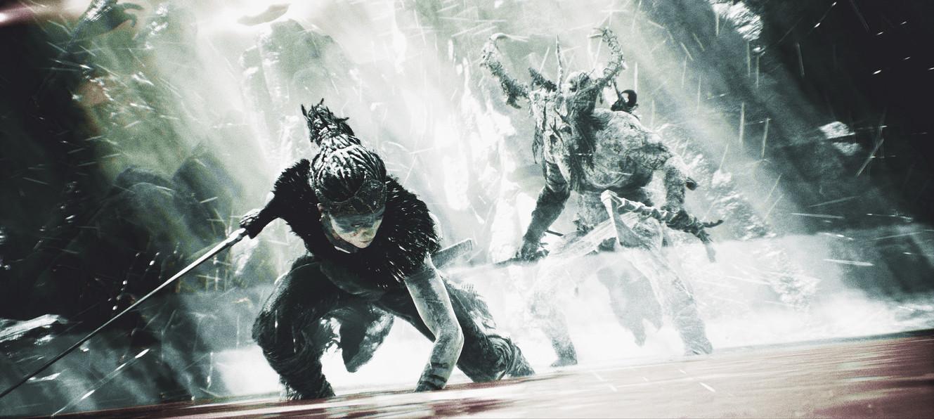 Hellblade__Senua's_Sacrifice™_2019011100