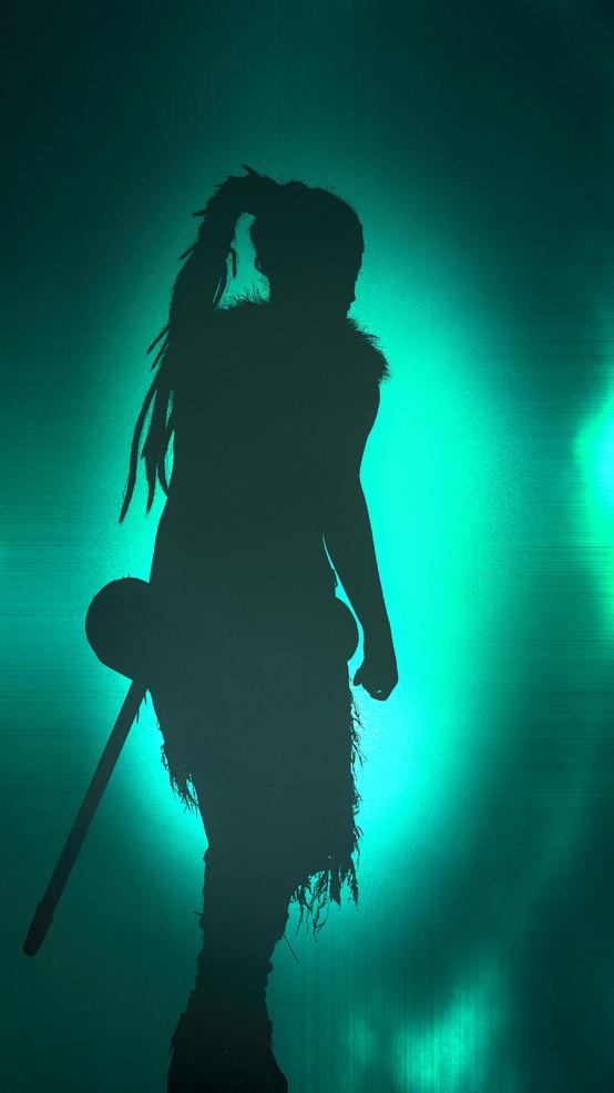Hellblade__Senua's_Sacrifice™_2019010900