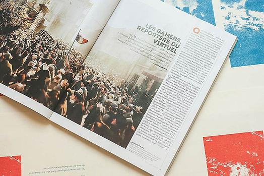 Leo Sang Article.jpg