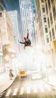 Marvel's Spider-Man_20181124120810.jpg