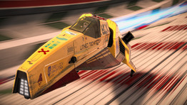 WIPEOUT™_OMEGA_COLLECTION_20190910000106