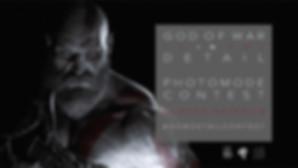 God of War Detail Contest 700px.jpg