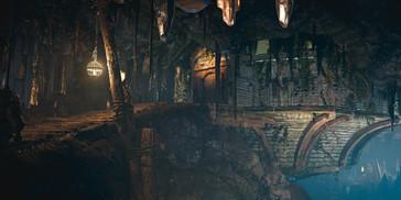 Midgard_Witch's Cave 1.jpg