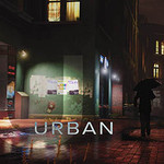 Category Thumbnail Urban.jpg
