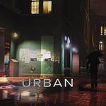 Category Thumbnail Urban.jpg