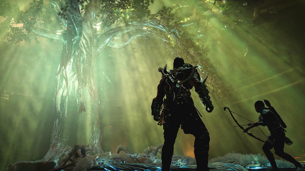 Kratos_Atreus World Tree 1.jpg