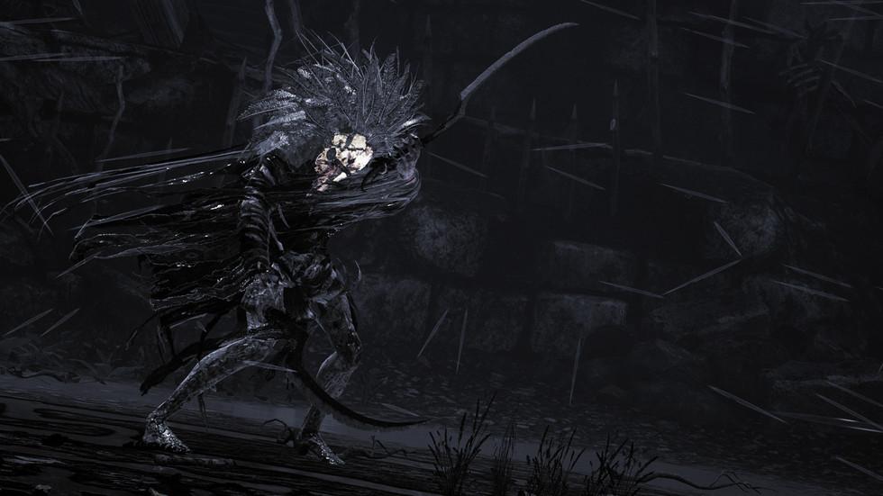 Hellblade__Senua's_Sacrifice™_2018061123