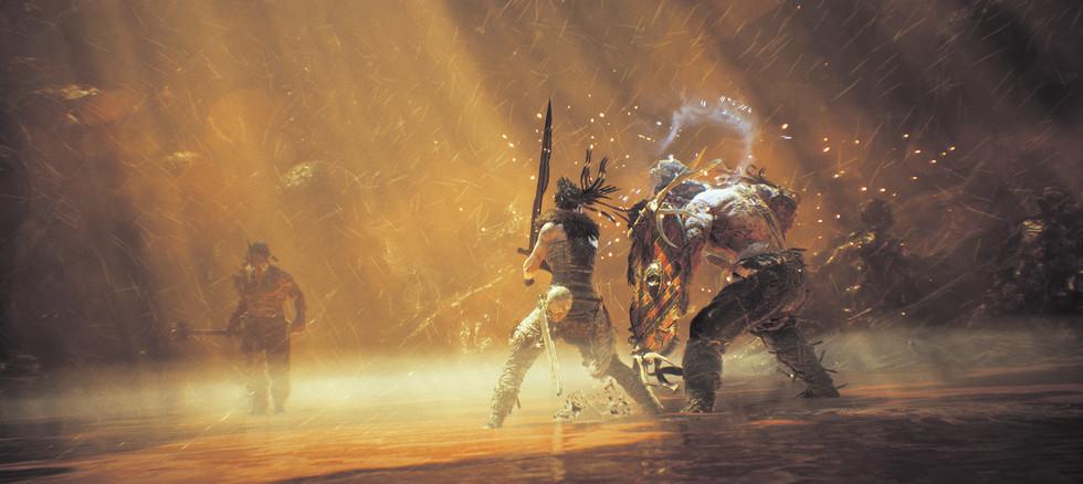 Hellblade__Senua's_Sacrifice™_2019011022