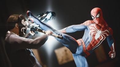 Marvel's Spider-Man_20181123231725.jpg