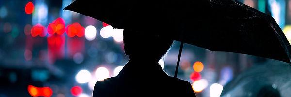 Liam Wong Header.jpg