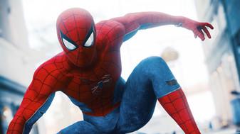 Marvel's Spider-Man_20181118152750.jpg