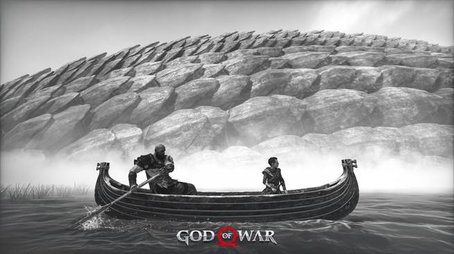 Kratos_Atreus Lake of Nine 1.jpg