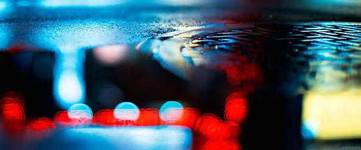 Liam_Wong_Tokyo_Bokeh_Details_Rain_Photo